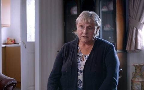 Catching Britain's Killers: The Crimes That Changed Us, episode 2 review: an incredible story about how one mother changed the law