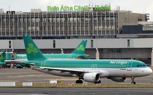 Would IAG takeover of Aer Lingus lead to higher fares?