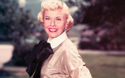 Doris Day dies aged 97: Tributes to legendary Hollywood star
