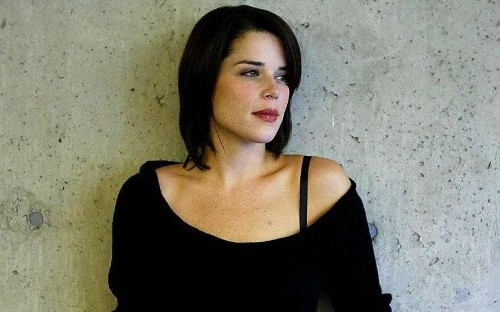 Sleaze, sexism, and Scream: how Neve Campbell survived Hollywood with her dignity intact