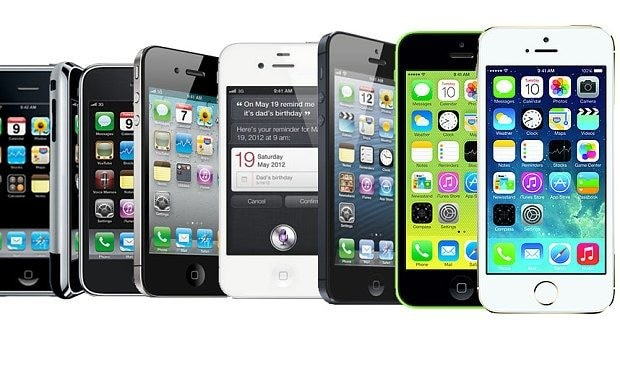 Slow iPhone? Seven ways to speed up your old handset