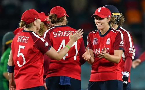 England progress at T20 World Cup in own hands as they prepare for inconsistent West Indies side