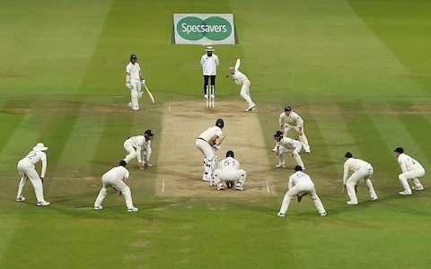 England vs Australia, Ashes second Test player ratings: who stood out in tense Lord's draw?