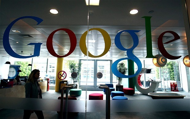 Google goes to court over Gmail scanning