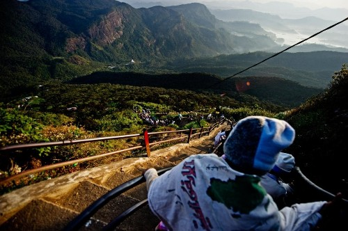 10 incredible pilgrimages to make in your lifetime
