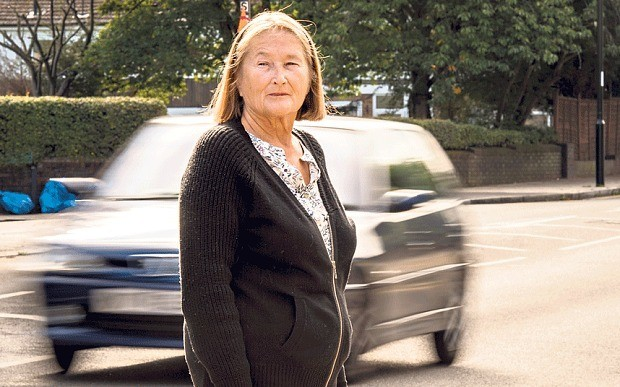 The new European 'traffic penalties' car hire charge
