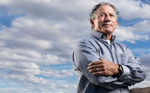 Silicon Valley billionaire Thomas Siebel: 'AI has triggered a corporate extinction event'