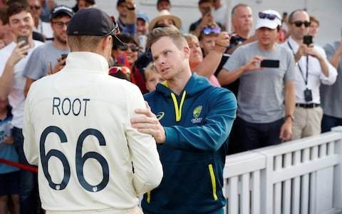 England vs Australia, Ashes series player ratings: Who wrote their name into history and who lost their way?