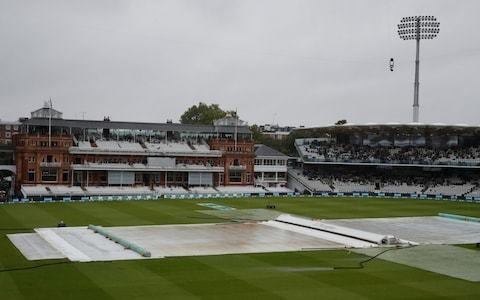Second Ashes Test - the key issues