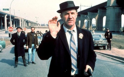 20 best gangster films of all time