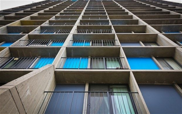 'Miracle baby' survives 11-story fall from apartment window in Minnesota