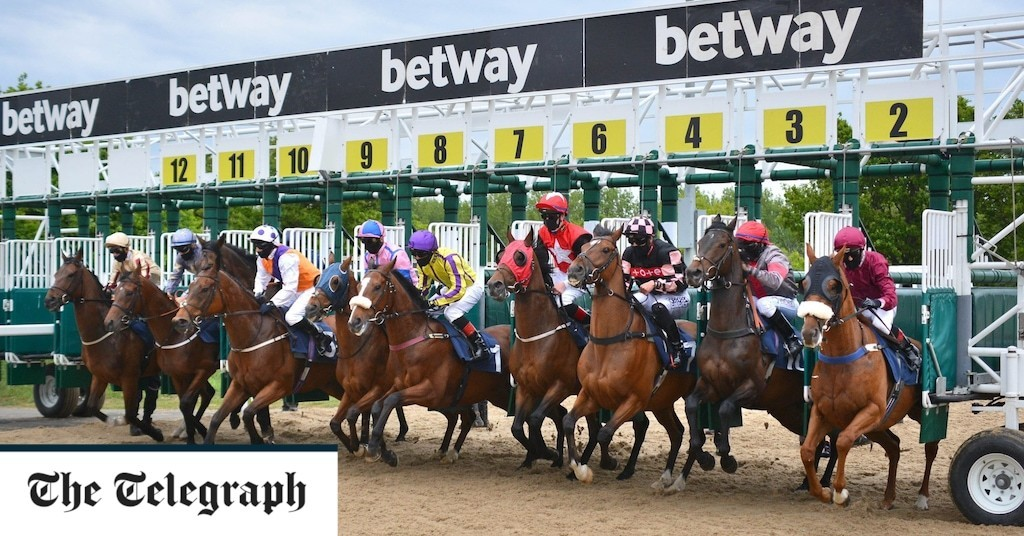 Marlborough racing tips and best bets for Thursday June 4