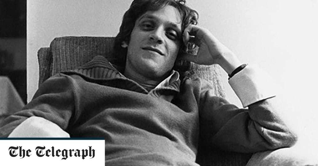 Disney's first gay hero: the epic life and tragic death of Little Mermaid lyricist Howard Ashman
