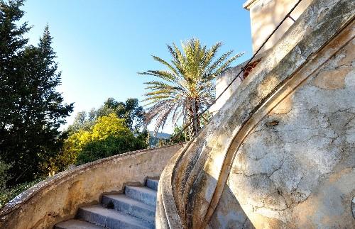 The 10 best hidden gems on the Cote d'Azur