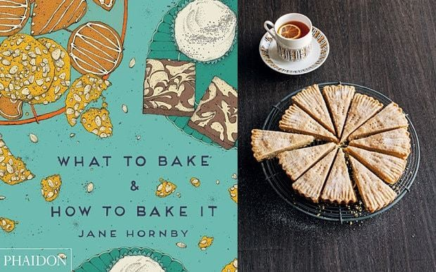 The ultimate beginner's guide for Great British Bake Off fans