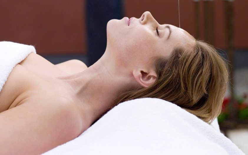 What beauty treatments are allowed? Guidelines for facials, eyebrows and waxing