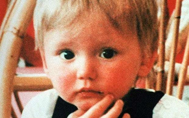 New leads emerge in hunt for missing Ben Needham, 23 years after he disappeared