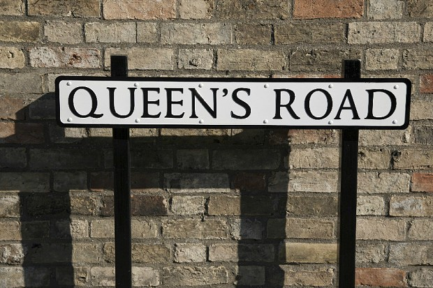 How the name of your street could be adding thousands to the price of your house