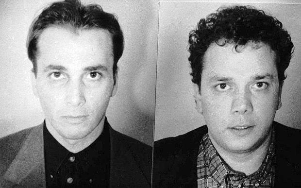 Son of convicted Mafia murderer refused confirmation in Palermo church