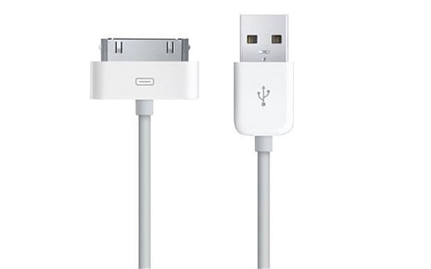 Charger can hack Apple devices with 'alarming ease', researchers claim