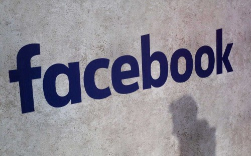 Facebook to train thousands of schoolchildren on cyber bullying