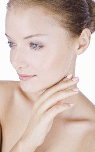 The top tips for glowing skin