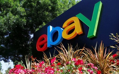 How Amazon outbid eBay in the online shopping war