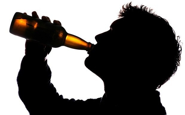 Month-long break from alcohol prevents illness in later life