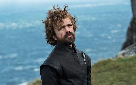 The really hard Game of Thrones quiz for GoT super-fans