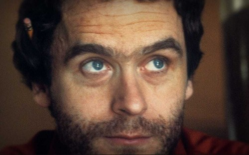 Netflix unveils latest true crime offering with series on US serial killer Ted Bundy