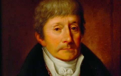 Forget the Amadeus myth – Salieri was much better than most people think