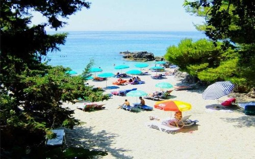 Albania property: a hidden gem opening up to the world