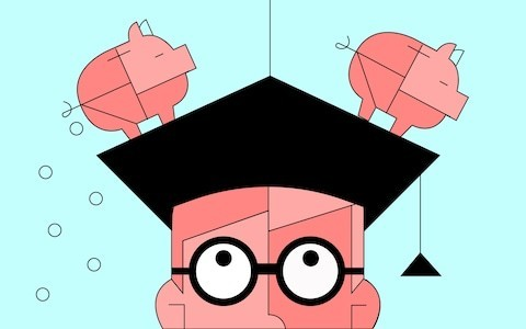 Heading to uni? The best student bank accounts 2019 – giving Amazon Prime, £100 cash or a four-year railcard