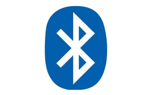 Bluetooth 5: What you need to know about the new wireless technology