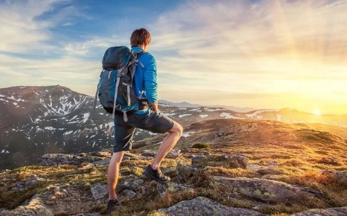 Gap years: ten questions to ask when choosing a project