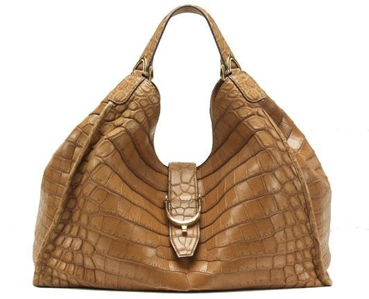 10 most expensive handbags you can buy online