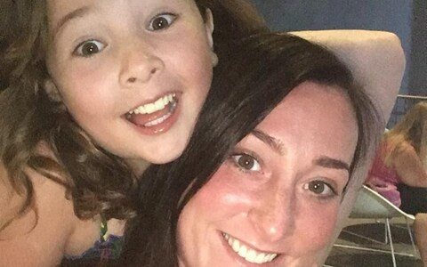 Heartbroken mother urges Scottish Health Minister to come clean about daughter's death in 'super-hospital'
