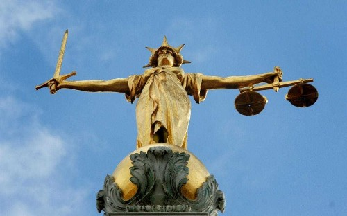 """Fraud convictions hit record low as police warn organised crime are exploiting """"soft justice"""""""
