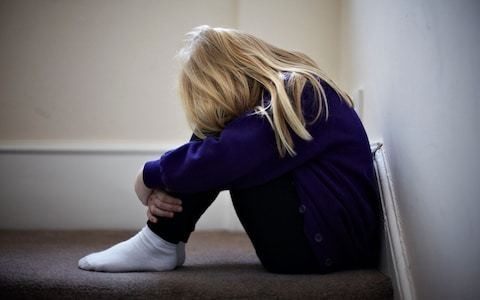 Wales joins Scotland in banning smacking of children