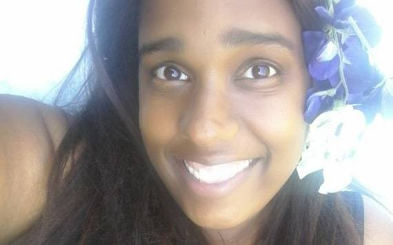 Black woman suffers racist abuse after taking over @Ireland Twitter account