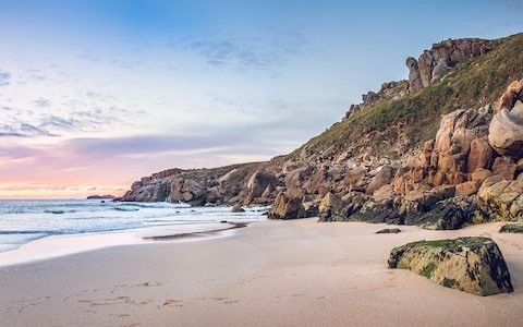 The 10 best family holidays in Spain – including the country's answer to Cornwall