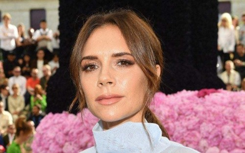 Activated Yin Power: what is Victoria Beckham's latest health fad... and should you try it?