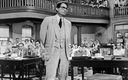 Mystery over Harper Lee's life and legacy deepens as court unseals will