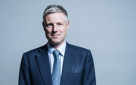 Zac Goldsmith loses his Richmond Park seat to the Liberal Democrats