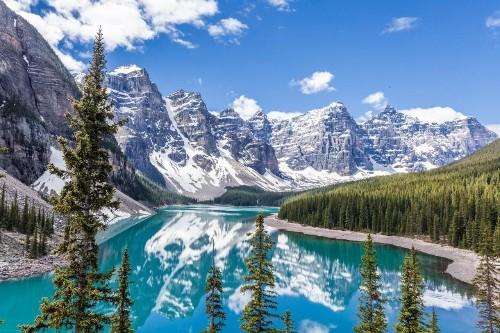 10 incredible cruises to Alaska and Canada