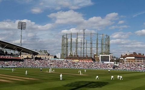 England announce 2020 Test schedule: Joe Root's men to host West Indies, Australia, Pakistan and Ireland