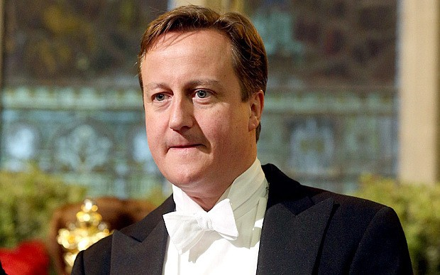 David Cameron's party isn't likeable – and that is a big problem