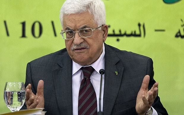 Israel to transfer tax funds to Palestinians