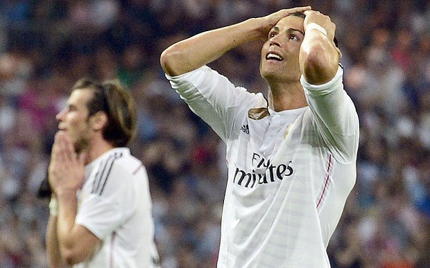 Man Utd transfer news and rumours: Old Trafford alert as ex-Real Madrid star insists Cristiano Ronaldo will leave