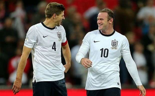 If the Americans are right about Fifa corruption, England's World Cup bid never stood a chance